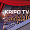 "Criminal Dinner ""Kripo TV"""