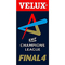 2013 VELUX EHF FINAL4 - Opening Party