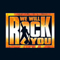 We Will Rock You - Colosseum Theater Essen