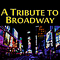 Orchester des Hamburger Konservatoriums: A Tribute To Broadway