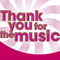 Thank You For The Music - Die ABBA Story - Estrel Festival Center Berlin