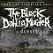 The Black Dahlia Murder Plus Special Guest
