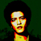 Bruno Mars - VIP-Package