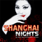 Chinesischer Nationalcircus: Shanghai Nights