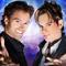 Ehrlich Brothers: Magie - Träume erleben!