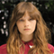 Gabrielle Aplin + Special Guest: Apples In