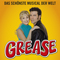 Grease - Das Musical - Premiere