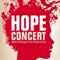 Hope Charity Concert For Iran