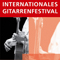 14. Internationales Gitarrenfestival in Hersbruck