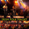 2.Eisleber Irish Folk Nacht