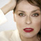 Lisa Stansfield: Seven Tour