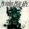 Memphis May Fire + Betraying the Martyrs + Parachutes + House vs. Hurricane
