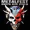 Metalfest Open Air 2013