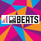MTV Mobile Beats 2013 - Open Air Ticket