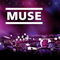 Muse: The 2nd Law Tour