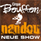 Cirque Bouffon presente: nandou The New Show