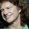 Pat Metheny Unity Band - JazzNights 2014
