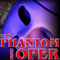 Das Phantom der Oper - Central Musical Company