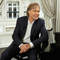Richard Clayderman: Romantique Tour 2013