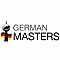 Snooker: German Masters 2014 - Donnerstagsticket