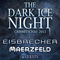 The-Dark-Ice-Night Crimmitschau 2013: Eisbrecher vs Maerzfeld & Guests