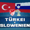 Internationales Testspiel: Türkei - Slowenien