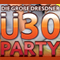 Die Grosse Dresdner Ü 30 Party