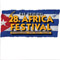 28. Internationales Africa Festival
