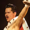 A Tribute To Freddie Mercury