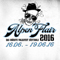 Alpen Flair Festival 2016