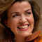Anne-Sophie Mutter / Mutter's Virtuosi - First Classics Berlin