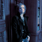 Tobias Sammet's Avantasia: Ghostlights World Tour