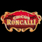 Circus Roncalli in Recklinghausen