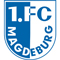 1. FC Magdeburg - FC Carl Zeiss Jena