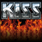 KISS - Early Access