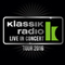 Klassik Radio live in Concert-Tour