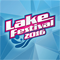 Lake Festival 2016 - Tagesticket Donnerstag, 28.07.2016