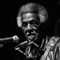 20.Int. Rostocker Blues Festival - Lil'Jimmy Reed,Wentus Blues Band,Smoking Wolf