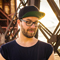 Mark Forster: Open Air 2016