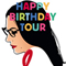 Nana Mouskouri: Happy Birthday Tour