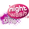 NightWash Naughty Girls