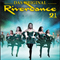 Riverdance - Das Original!