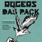 Rogers & Das Pack