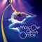 Moscow Circus on Ice: Sensation Tour 2016