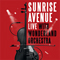 Sunrise Avenue - Live with Wonderland Orchestra 2016