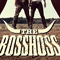 The BossHoss: Dos Bros Tour 2016