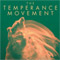 The Temperance Movement + Factory Brains
