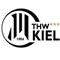 THW Kiel - HC Meshkov Brest (BLR)