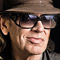 Udo Lindenberg - Platinum Package