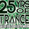 25 Years Of Trance @ Hamburg